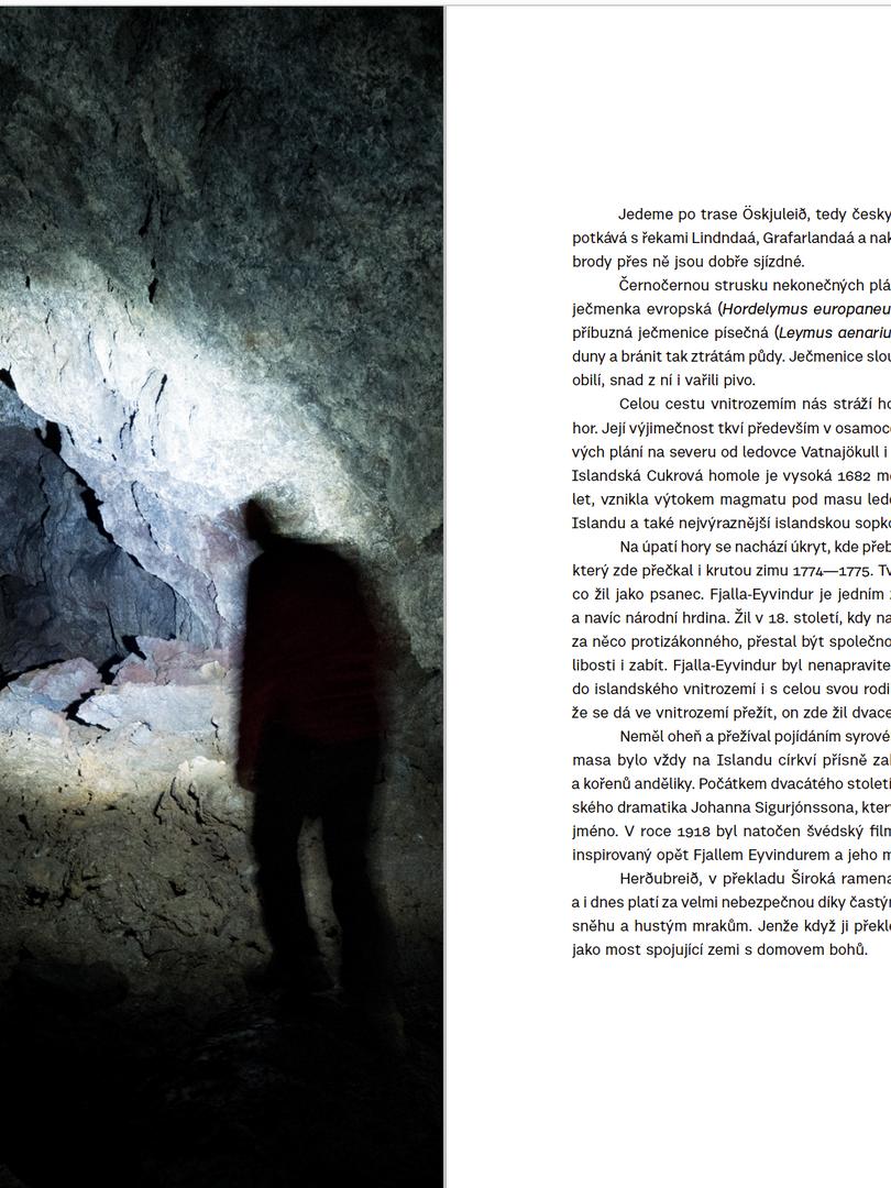 Ukázka z knihy 5