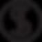 Stepan Borkovec Logo - 25mm.png