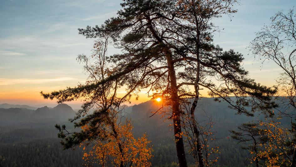 Kleiner Winterberg - východ slunce.jpg