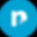noper-logo-circle.png