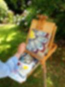 peinture%20huitre%20proche_edited.jpg