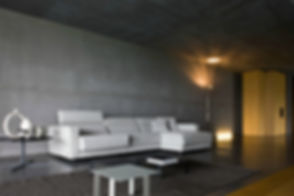 cement-wall-decorating-ideas-and-busnesl