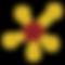西语 文化率_画板 1.png