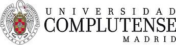 60-2016-09-20-Marca UCM Secundaria logo
