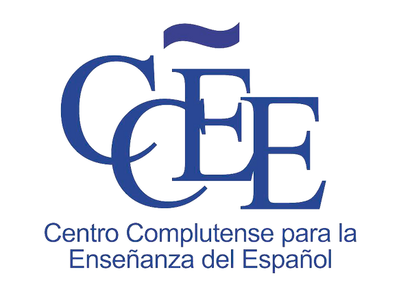 Centro Complutens para la Enseñanz del Español (CCEE)