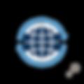 蓝蓝 语言 免高考_画板 1.png