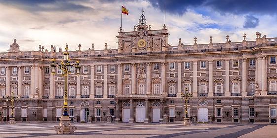 historia-palacio-real-madrid.jpg