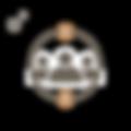 棕 环境_画板 1.png