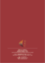 本科项目手册封面2.png
