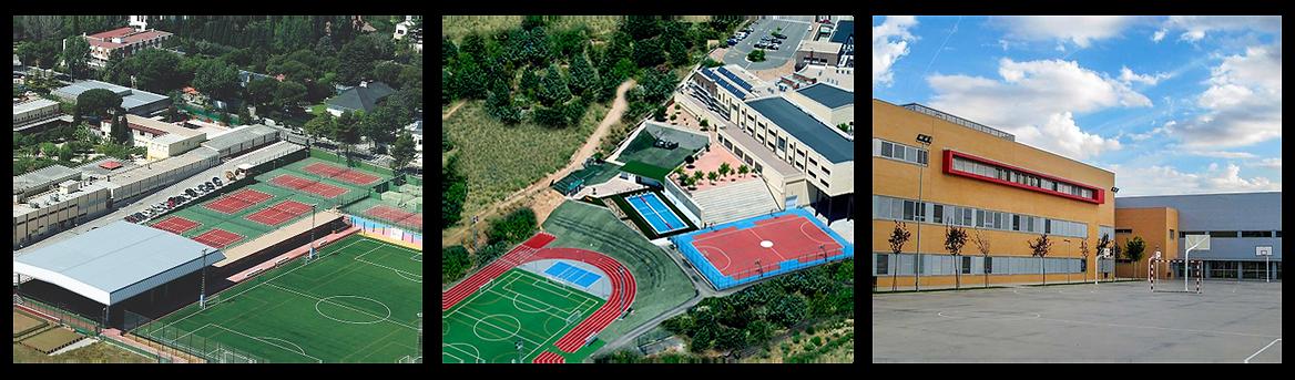 高中合作学校照片.png