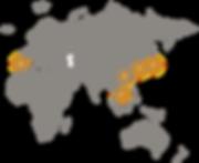 GEC地图西班牙重标_日本韩国.png