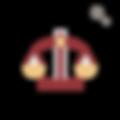 红 天秤 高考_画板 1.png