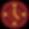 西语 历史_画板 1.png