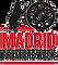 madridpremiereweek-644x362副本.png