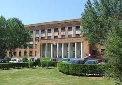 Facultad_de_Farmacia_de_la_UCM_1