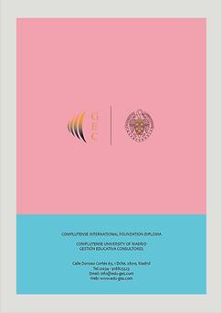 预科ENG手册封面2.png