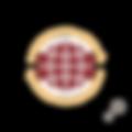 红 语言 高考_画板 1.png