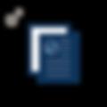 蓝 认证 免高考_画板 1.png