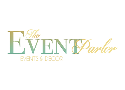 2017EventParlor.PNG