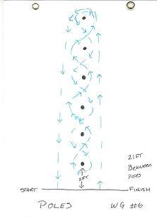 Games 6 Poles-1.jpg