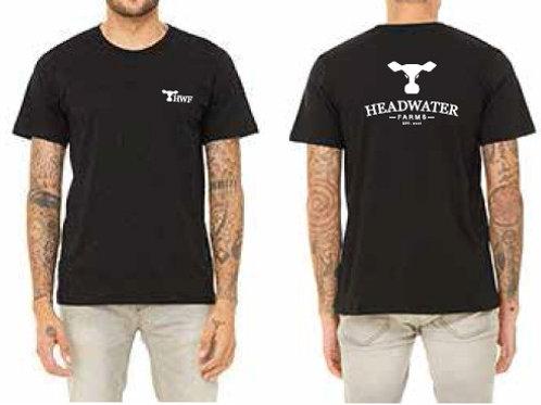 HWF Soft T-Shirt
