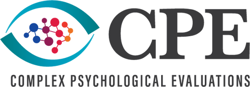 CPE - Horizontal Logo - Color, PNG.png