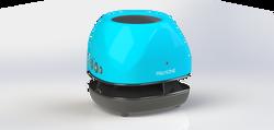 20161010_Solaris_Wireless_Speakers_36