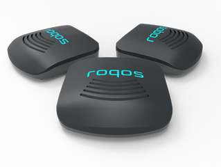 CONSUMER ELECTRONICS DESIGN: Roqos Core Review by PCMag