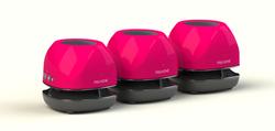 20161010_Solaris_Wireless_Speakers_16