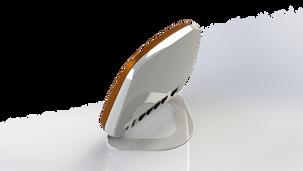 Airnet Router Design by Solaris Design