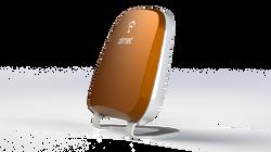 20170125_solaris_router_translucent-64