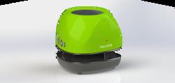 20161010_Solaris_Wireless_Speakers_35