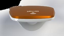 20170125_solaris_router_translucent-63