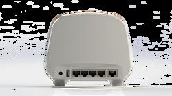 20170125_solaris_router_translucent-57