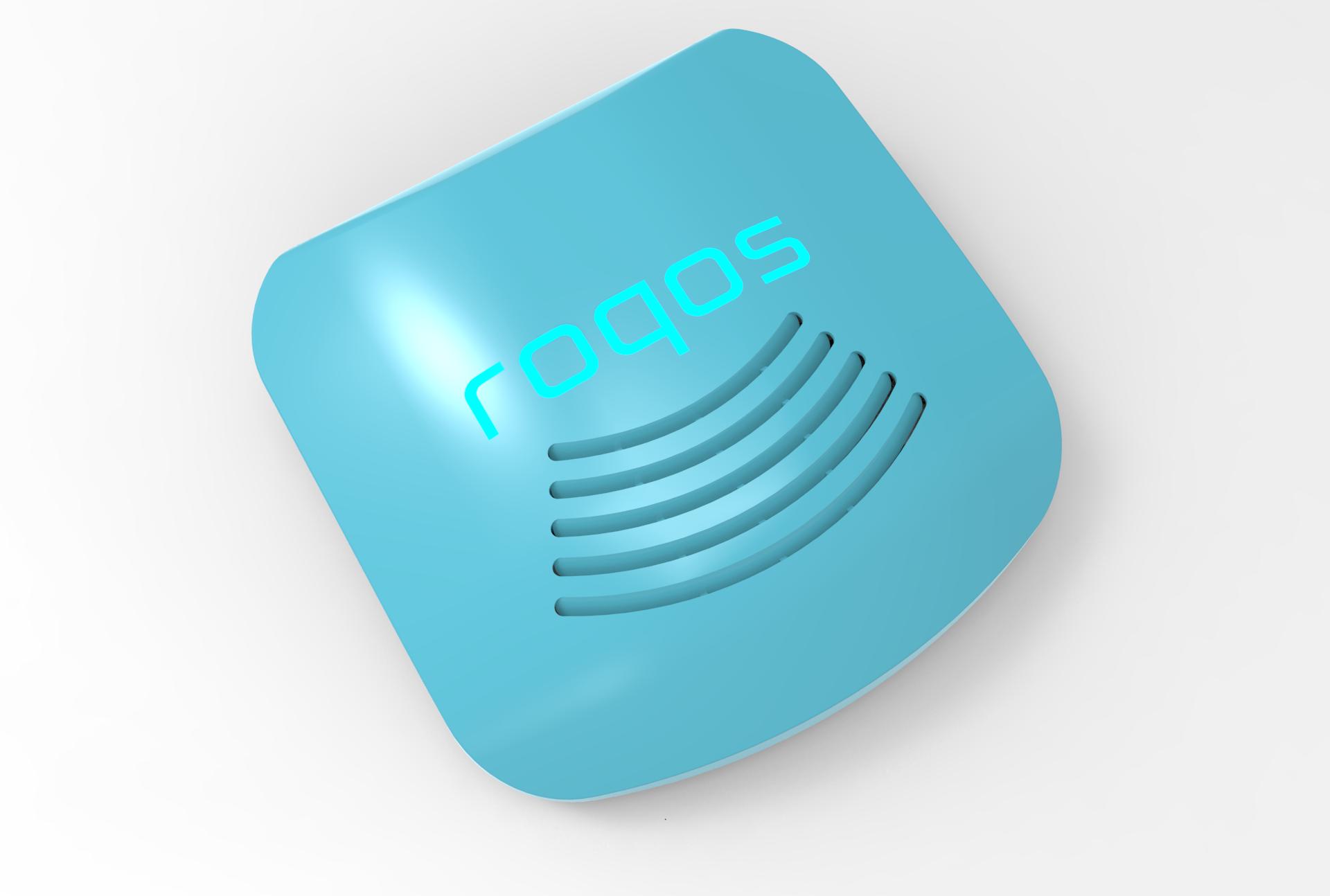 20170129_solaris-design-roqos-03