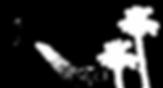 Airlift kiteboarding