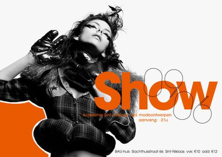 affiche_show_2008.jpg