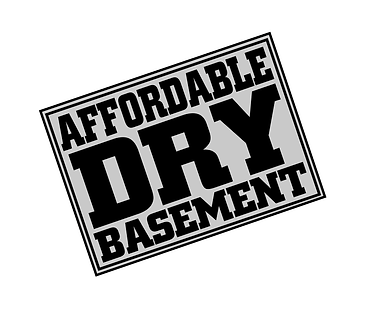 Affordable Dry Basements3.png