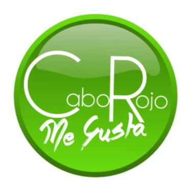 Cabo Rojo Me Gusta