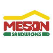 El Meson Sandwiches