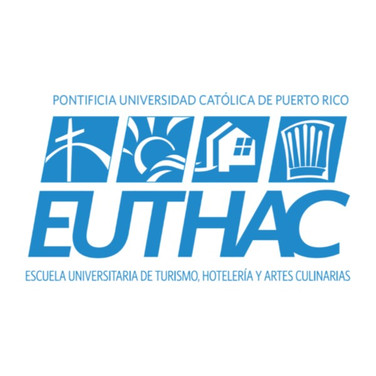 EUTHAC - PUCPR