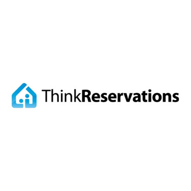Think Reservations