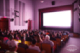Teatro Excelsior - Cabo Rojo - 787-255-0225.jpg