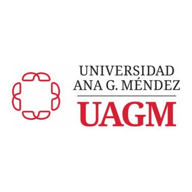 Universidad Ana G Méndez