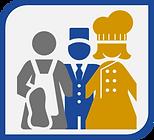 PR Hotelier Logo - Solo.png