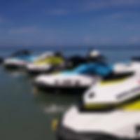 BAMA - Jet Skis.jpg