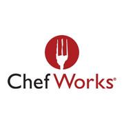 Chef Works.jpg