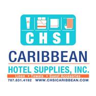 Caribbean Hotel Supplies, Inc