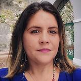 Carolina Morales.jpg