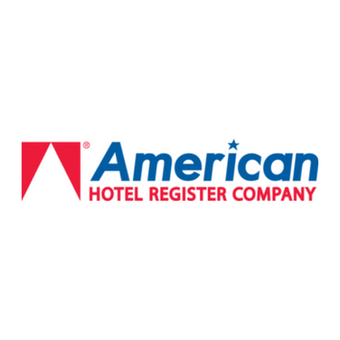 American Hotel Registry